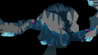 forma.8_4.png