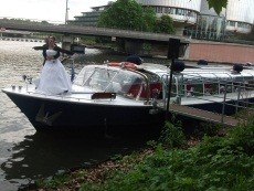 bateau_mariage.jpg