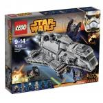 75106_box1_in_Imperial Assault Carrier.jpg