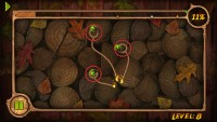 burn-the-rope-playstation-vita-1349255847-004.jpg