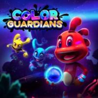 Color_Guardians_logo.jpg