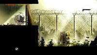 rocketbirds-hardboiled-chicken-playstation-vita-1361458018-006.jpg