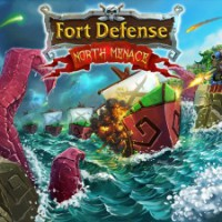 fort_defense_north_menace.jpg