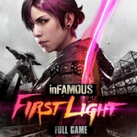 inFAMOUS_First_Light_logo.jpg