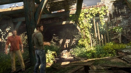 uncharted-3-drake-s-deception_1.jpg
