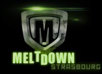 Meltdown_strasbourg.png