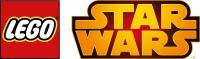 LEGO logo_RGB_Star Wars.jpg