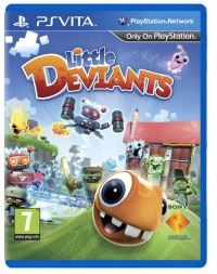 little-deviants-jeu-console-ps-vita.jpg
