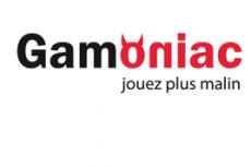 logo_gamoniac.png