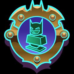 Platine_Batman2_Vita.png