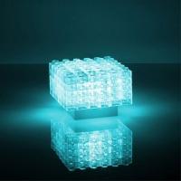 Lampe_LED_a.jpg
