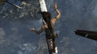 tomb-raider-playstation-3-ps3-31563-1362411369-208.jpg