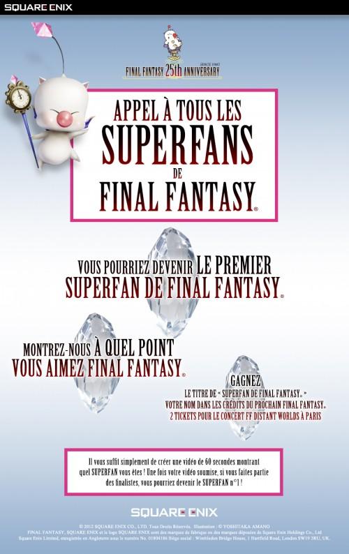FF_SuperFan_01_FR.jpg