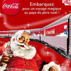 train-du-pere-noel-2011-coca-cola.jpg