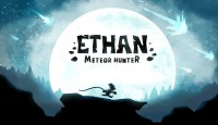 ethan_psvita_cover_final_01.jpg
