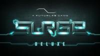 surgeDeluxe_logo.jpg