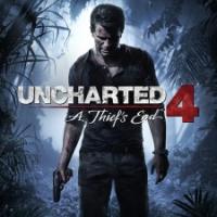 Uncharted_4_logo.jpg