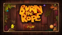 burn-the-rope-playstation-vita-1349255847-002.jpg