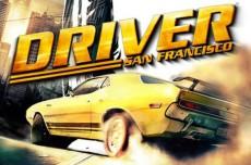 Driver-San-Francisco.jpg