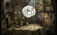 621345machinarium3.png