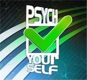 Psych Yourself.jpg