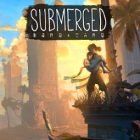 Submerged_logo.jpg