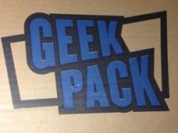 geek-pack-11911556.jpg