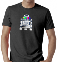 img-30509-1-150_52-0-0-0-tee-shirt-leger-mire-r2d2-robot-star-wars-detournement-parodie-humour-fun.png