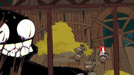 Castle Crashers.jpg