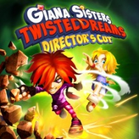 Giana_Sisters_Twisted_Dreams_Director_s_Cut_logo.jpg