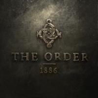 The_Order_1886_logo.jpg