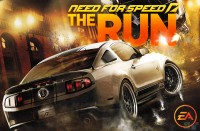 need-for-speed-the-run-artwork_00879801.jpg