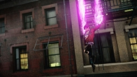 inFAMOUS_First_Light_1080684643.jpg