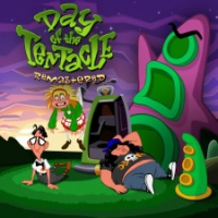 DayOfTheTentacle_Logo.jpg