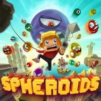 Spheroids_logo.jpg