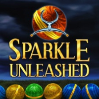 Sparkle_Unleashed_logo.jpg