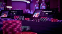 Pure Hold'em Initial Announcement_PS4 (1).jpg