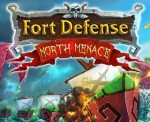 fort_defense_north_menace_concours.jpg