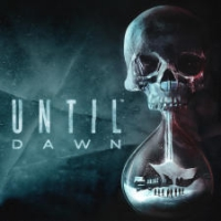 Until_Dawn_logo.jpg