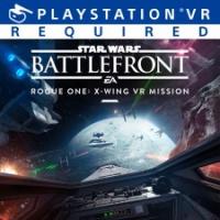 Star Wars Battlefront Rogue One VR Mission logo.jpg