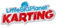 LittleBigPlanet_karting_logo.jpg