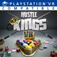Hustle_Kings_VR_PS4_PSVR_Logo.jpg