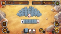 Pirate_Solitaire_1080746360.jpg
