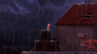 teslagrad_screenshots_0002.png