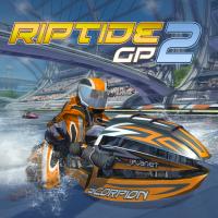 RiptideGP2_ProductImage.png