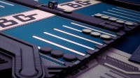 Backgammon_Blitz_009.jpg