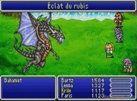 final_fantasy_v_advance_gba-00001990-low.jpg
