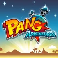 Pang Adventures.jpg