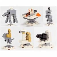 sw-battle-hoth-LEGO-news.jpg
