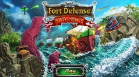 fort_defense_north_menace2.jpg